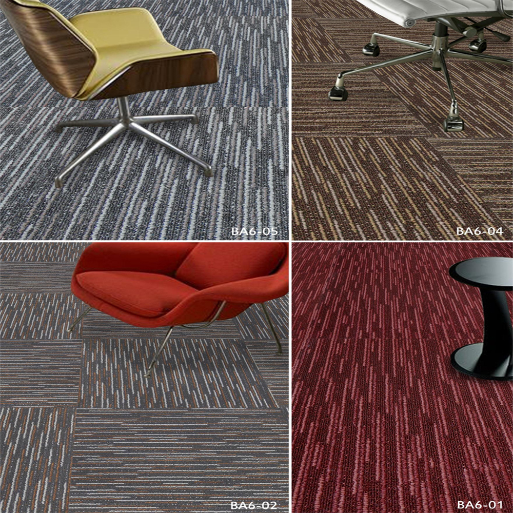 BA-6-office-commericial-carpet-tile-with(2)