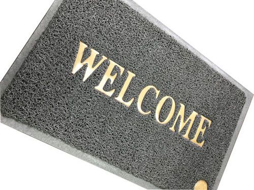 tham-welcome